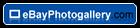 eBay photogalleries